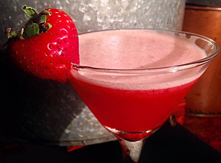 National Fruit Cocktail Day